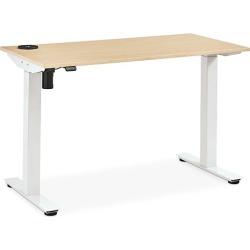 Brite HeightAdjustable Desk 28
