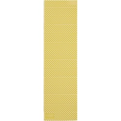 Therm-a-Rest Z-Lite SOL Sleeping Mat - Regular