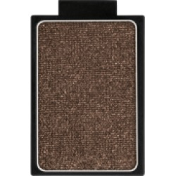 Eyeshadow Bar Single Eyeshadow - Haute Couture found on MODAPINS from BUXOM Cosmetics for USD $12.00