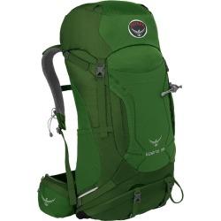 Osprey Kestrel 38L Day Pack