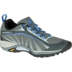 Merrell Women's Siren Edge Hiking Shoes - Grey found on Bargain Bro India from atmosphere.ca for $99.62