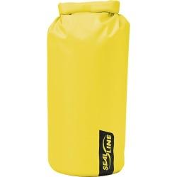 SealLine Baja Dry Bag 55L - Yellow