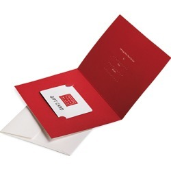 Gift Card by Design Within Reach found on Bargain Bro India from Design Within Reach for $500.00