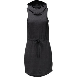 2ccb6ef58 The North Face Echo Lake Dress Search