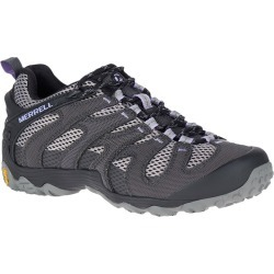 Merrell Women's Chameleon 7 Slam Hiking Shoes - Charcoal found on Bargain Bro India from atmosphere.ca for $82.74