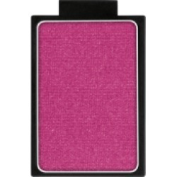 Eyeshadow Bar Single Eyeshadow - Party Girl found on MODAPINS from BUXOM Cosmetics for USD $12.00