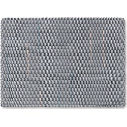 Confetti Floor Mat, Confetti, Small Mat by Design Within Reach