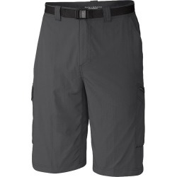 Columbia Men's Silver Ridge Cargo Shorts found on Bargain Bro India from atmosphere.ca for $48.23