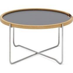 CH417 Tray Table by Design Within Reach