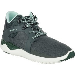 Merrell Women's 1SIX8 Mid Shoes - Sage found on Bargain Bro India from atmosphere.ca for $44.61