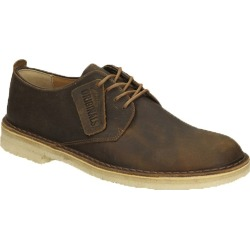 Clarks Men's Desert London Shoes - Brown found on Bargain Bro Philippines from atmosphere.ca for $72.27