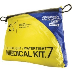 Adventure Medical Kit Ultralight 0.7 First Aid Kit found on MODAPINS from atmosphere.ca for USD $20.73