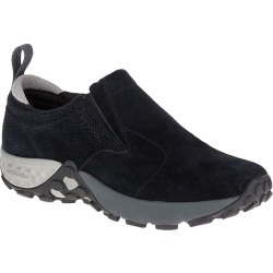 Merrell Women's Jungle Moc AC+ Shoes - Black found on Bargain Bro India from atmosphere.ca for $61.28
