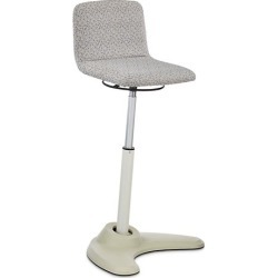 Brite Active Perch Stool Fit Kit - Brite Furniture found on Bargain Bro India from officefurniture.com for $249.00