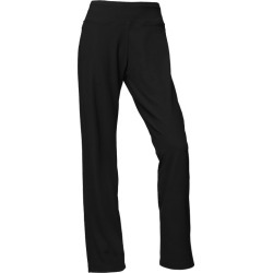 The North Face Women's Everyday High-Rise Pant - Black