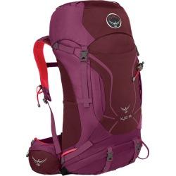 Osprey Women's Kyte 36L Day Pack