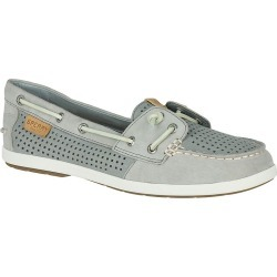 Sperry Women's Coil Ivy Perf Shoes - Grey found on Bargain Bro Philippines from atmosphere.ca for $47.20