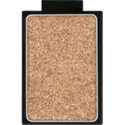 Eyeshadow Bar Single Eyeshadow - Gold Status found on MODAPINS from BUXOM Cosmetics for USD $12.00
