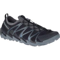 Merrell Men's Tetrex Sandals - Black