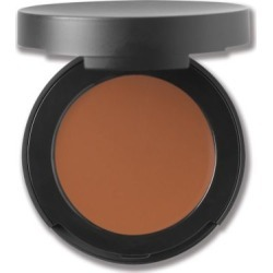 SPF 20 Correcting Concealer - Deep 2 - Deep 2 found on Makeup Collection from bare minerals for GBP 22.34