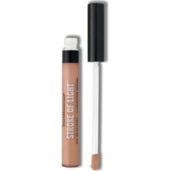 bareMinerals Stroke of Light ™ Under Eye Concealer, Luminous 3 found on MODAPINS from bareminerals for USD $18.00