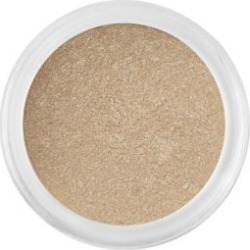 Shimmer Eyeshadow - Queen Phyllis - Queen Phyllis found on Makeup Collection from bare minerals for GBP 16.71