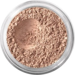 SPF 20 Concealer - Bisque - Bisque found on Makeup Collection from bare minerals for GBP 24.51
