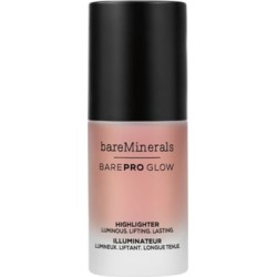 bareMinerals Barepro Glow ™ Highlighter - Joy found on MODAPINS from bareminerals for USD $29.00