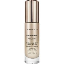 SKINLONGEVITY™ Vital Power Serum Travel Size 30 ML found on Makeup Collection from bare minerals for GBP 35.34