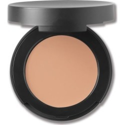 SPF 20 Correcting Concealer - Light 1 - Light 1 found on Makeup Collection from bare minerals for GBP 22.34