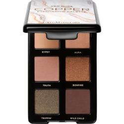 bareMinerals GEN NUDE ® Eyeshadow Palette - Copper, Copper Palette