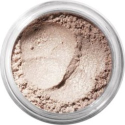 Shimmer Eyeshadow - Nude Beach - Nude Beach found on Makeup Collection from bare minerals for GBP 16.71