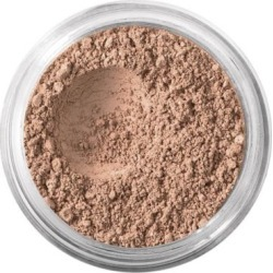 SPF 20 Concealer - Summer Bisque found on Makeup Collection from bare minerals for GBP 24.51