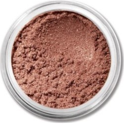 Shimmer Eyeshadow - Sex Kitten - Sex Kitten found on Makeup Collection from bare minerals for GBP 15.6