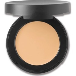 SPF 20 Correcting Concealer - Light 2 - Light 2 found on Makeup Collection from bare minerals for GBP 22.34