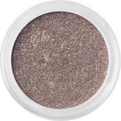 Shimmer Eyeshadow - Celestine found on Makeup Collection from bare minerals for GBP 16.71