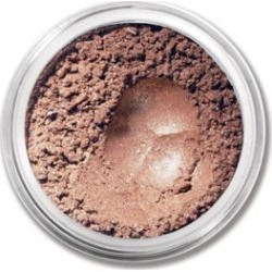 Shimmer Eyeshadow - Bare Skin - Bare Skin found on Makeup Collection from bare minerals for GBP 16.71