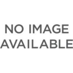 Cutter & Buck New York Mets Womens Cutter Tipped Polo