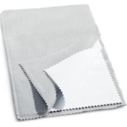 Belk & Co.  Silver Care Cloth