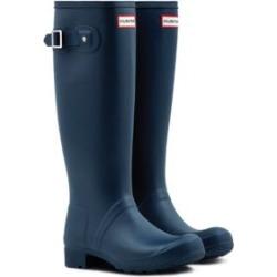 Hunter Women's Original Tour Rain Boots - Packable