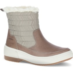 Merrell Women's Haven Bluff Polar Waterproof, Size: 10, Brindle found on Bargain Bro from Merrell for USD $114.00