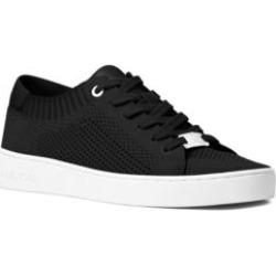 Michael Kors Skyler Lace Up Sneaker