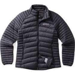Merrell Women's Ridgevent Thermo Jacket, Size: XS, Black found on Bargain Bro Philippines from Merrell for $99.99