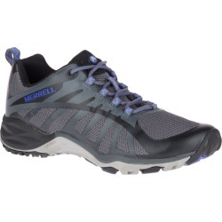 Merrell Women's Siren Edge Q2, Size: 10.5, Black found on Bargain Bro from Merrell for USD $41.03
