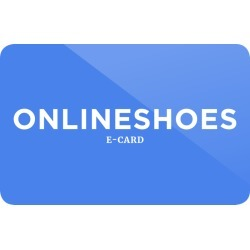 Onlineshoes Onlineshoes Gift Card Size: , eGift Card found on Bargain Bro from onlineshoes.com for USD $38.00