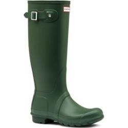 Hunter Women's Original Tall Matte Rain Boot