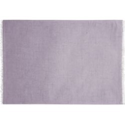 Lenox  LENOX FRENCH PERLE SOLID-VIOLET PM