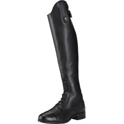 Ariat Heritage Contour II Field Zip 5.5 XSM found on Bargain Bro India from StateLineTack.com for $299.95