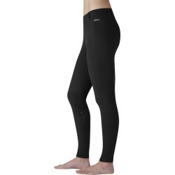 Kerrits Powerstretch Pocket Tight S  Black found on Bargain Bro India from StateLineTack.com for $81.99