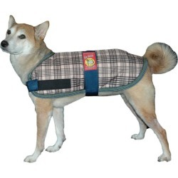 Baker Waterproof Dog Blanket Large found on Bargain Bro from Dog.com for USD $42.18